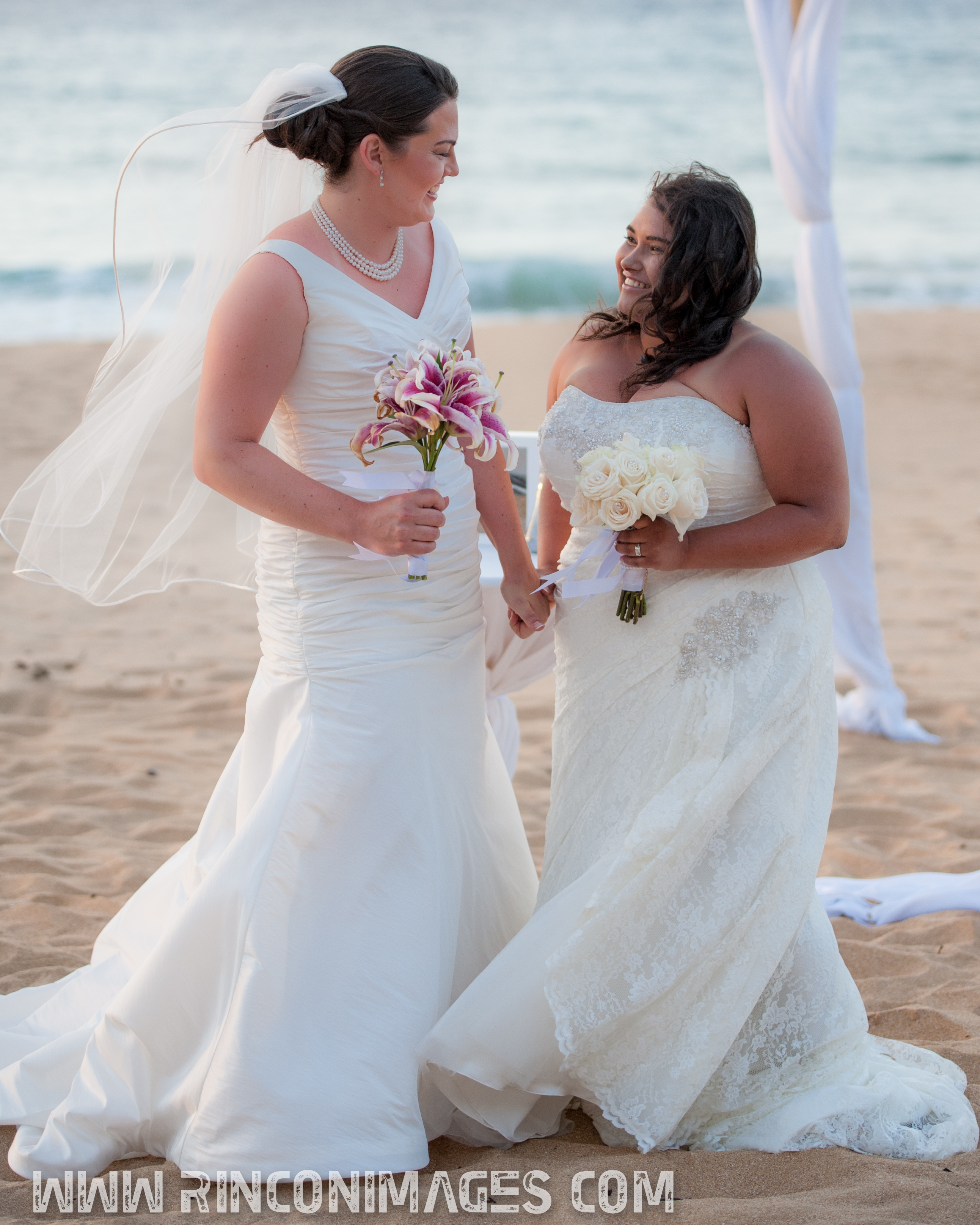 Lgbt puerto rico wedding photographer for Wedding dresses puerto rico
