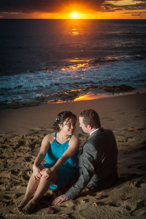 Wedding photographer Rincon Puerto Rico.