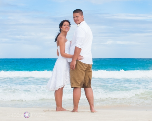 Lyndsay_Marshal_Culebra_Wedding_Photographer_Puerto_Rico_Blog-10