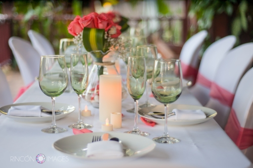 Lyndsay_Marshal_Culebra_Wedding_Photographer_Puerto_Rico_Blog-16