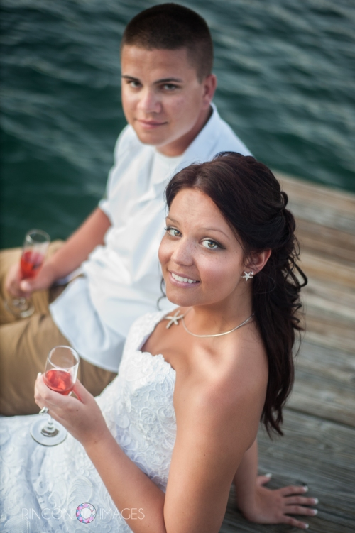 Lyndsay_Marshal_Culebra_Wedding_Photographer_Puerto_Rico_Blog-18