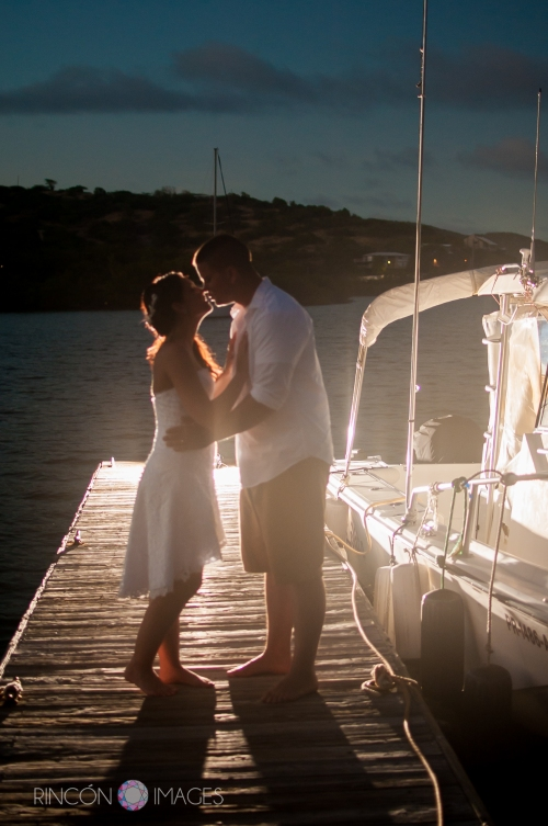 Lyndsay_Marshal_Culebra_Wedding_Photographer_Puerto_Rico_Blog-19