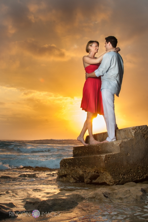 Ramsay_Bill_Engagement_photography_Rincon_PuertoRico_Wedding_Photographer-10