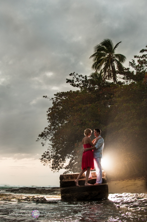 Ramsay_Bill_Engagement_photography_Rincon_PuertoRico_Wedding_Photographer-11