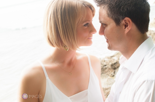 Ramsay_Bill_Engagement_photography_Rincon_PuertoRico_Wedding_Photographer-2