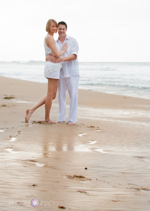 Ramsay_Bill_Engagement_photography_Rincon_PuertoRico_Wedding_Photographer-3