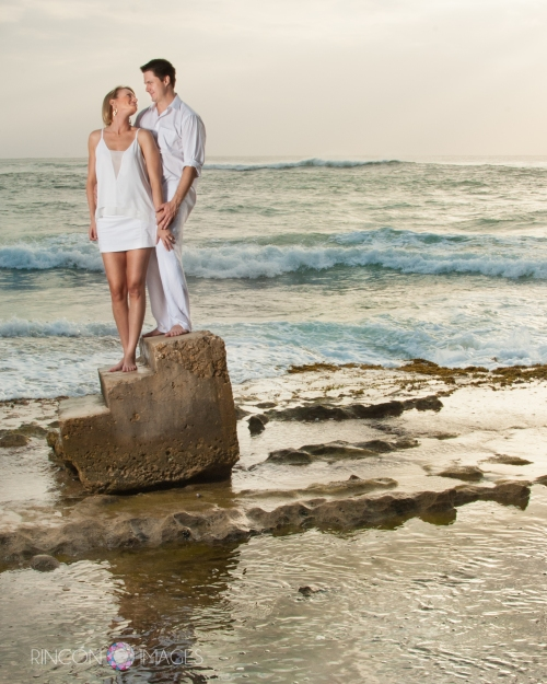 Ramsay_Bill_Engagement_photography_Rincon_PuertoRico_Wedding_Photographer-6