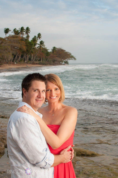 Ramsay_Bill_Engagement_photography_Rincon_PuertoRico_Wedding_Photographer-7