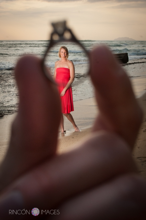 Ramsay_Bill_Engagement_photography_Rincon_PuertoRico_Wedding_Photographer-8