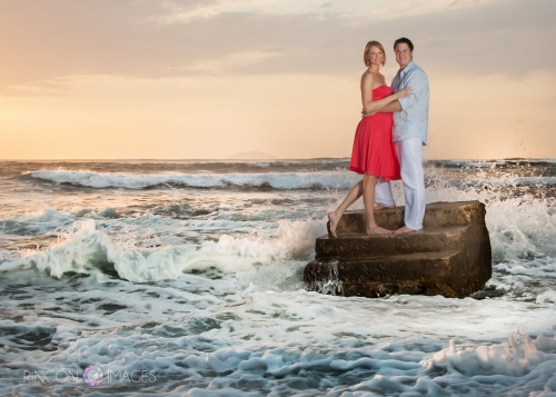 Ramsay_Bill_Engagement_photography_Rincon_PuertoRico_Wedding_Photographer-9