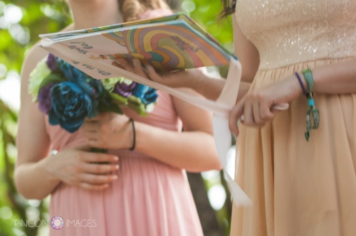 Jill_Hula_Hoop_Wedding_Rincon_Images_Photography_Puerto_Rico_Picks_WATERMARKED-19