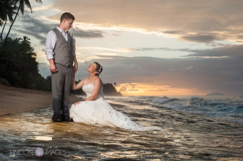 Jill_Hula_Hoop_Wedding_Rincon_Images_Photography_Puerto_Rico_Picks_WATERMARKED-49