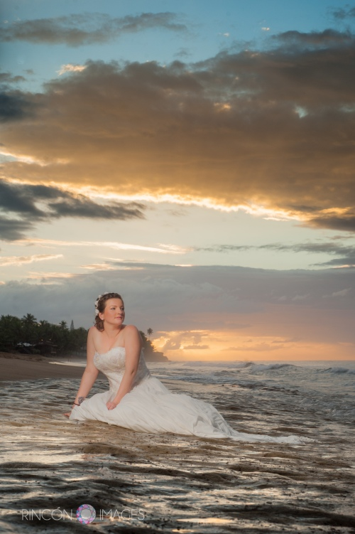 Jill_Hula_Hoop_Wedding_Rincon_Images_Photography_Puerto_Rico_Picks_WATERMARKED-50