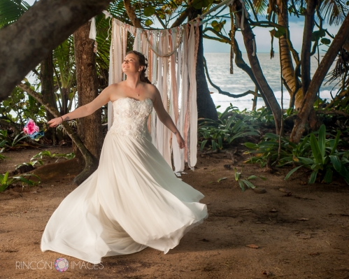 Jill_Smith_Hula_Hoop_Wedding_Rincon_Images_Photography_Puerto_Rico_Wedding_Photographer-1-6